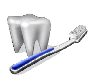 Hamilton Dentist