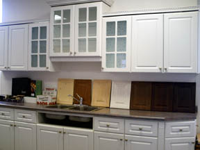 kitchen cabinets toronto renovate kitchen toronto kitchen renovation sale renovate kitchen. Black Bedroom Furniture Sets. Home Design Ideas